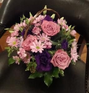 Mellyns flowers 2