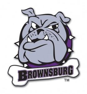 Brownsburg Bulldog